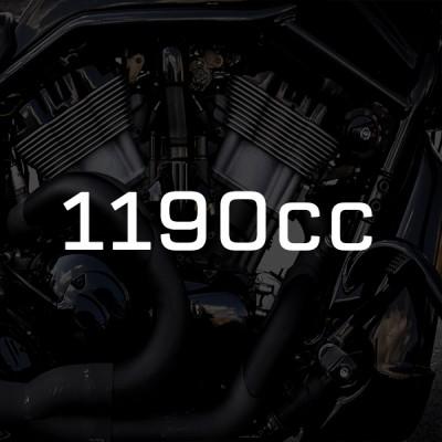 1190cc