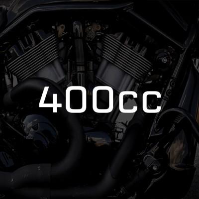 400cc