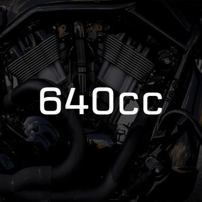 640cc