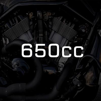 650cc