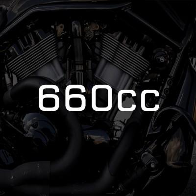 660cc