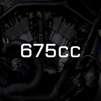 675cc
