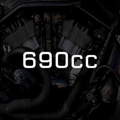 690cc