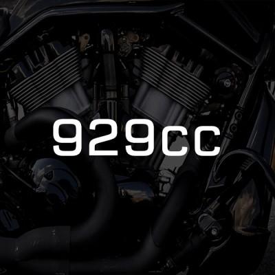 929cc