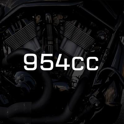 954cc