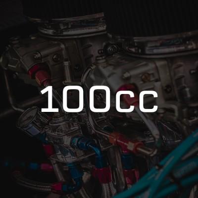 100cc