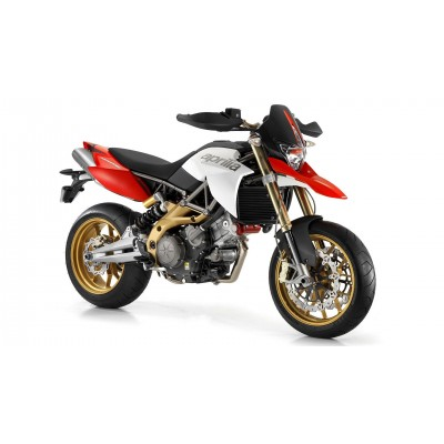 DORSODURO 1200 ABS 2011-2013