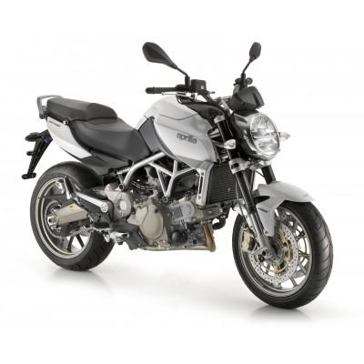 MANA 850 ABS 2008-2013