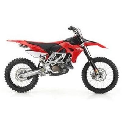 MXV 450 2009-2012