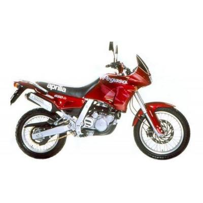 PEGASO 650 1996