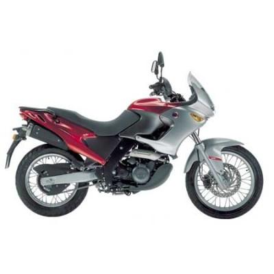 PEGASO 650 1997
