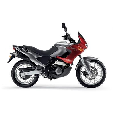 PEGASO 650 1998-2000