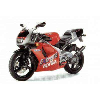 RS 125 Extrema 1993-1994