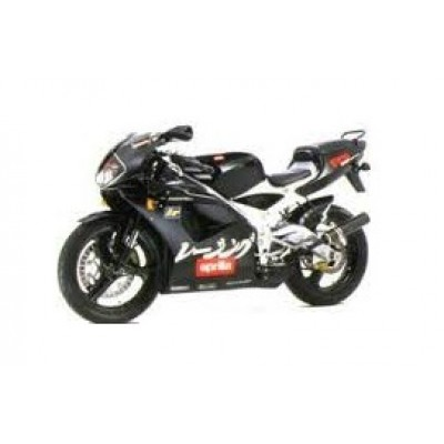 RS 125 Extrema 1998