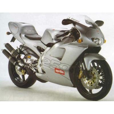 RS 250 1997