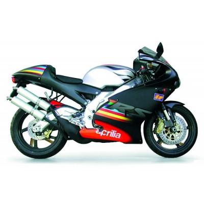 RS 250 1998-2003