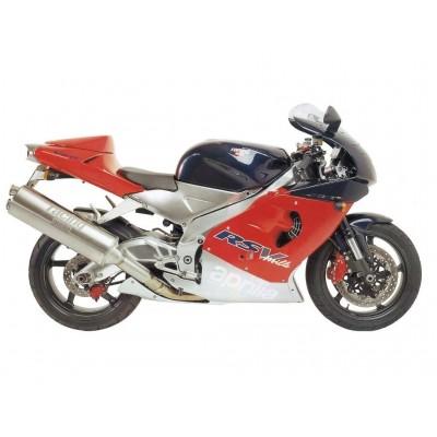 RSV 1000 Mille 1998-2000