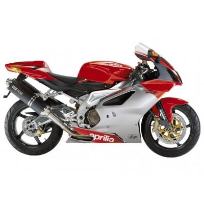 RSV 1000R 2004-2007