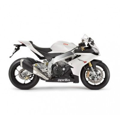RSV4R 1000 APRC ABS 2011-2013
