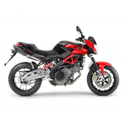 SHIVER 750 ABS 2007-2013