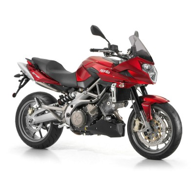 SHIVER 750 GT 2009-2013