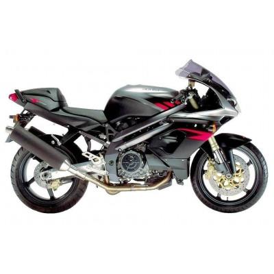 SL 1000 Falco 2000-2004