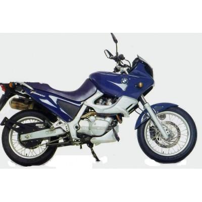 F650 ST 1998-2000