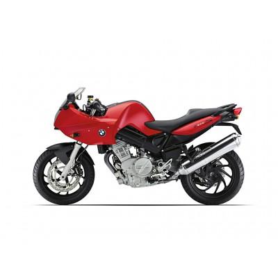 F800 S 2006-2010