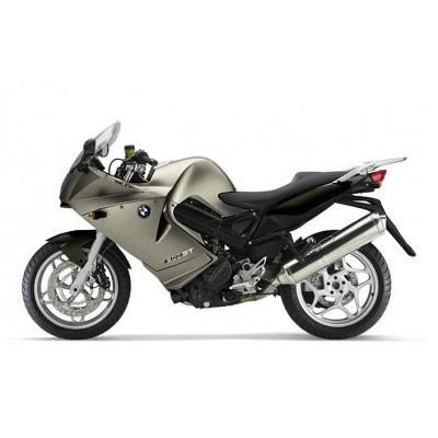 F800 ST 2006-2011