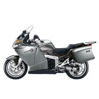 K1200 GT 2005
