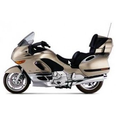 K1200 LT 1999-2000