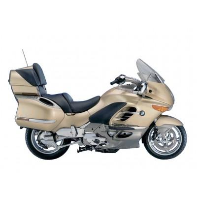 K1200 LT ABS 2001-2008