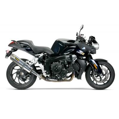 K1200 R 2005-2008