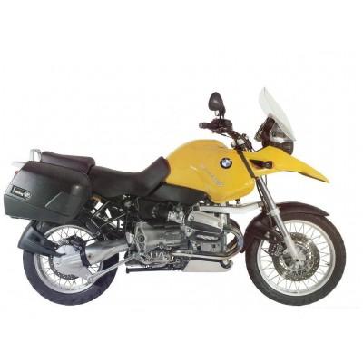 R1150 GS 1999-2001