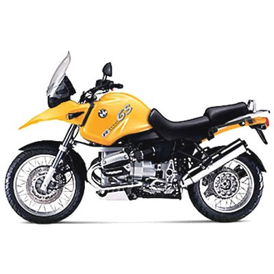 R1150 GS 2002-2003