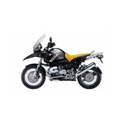 R1150 GS 2004-2005