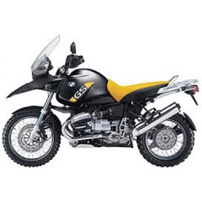 R1150 GS ADVENTURE 2002-2005