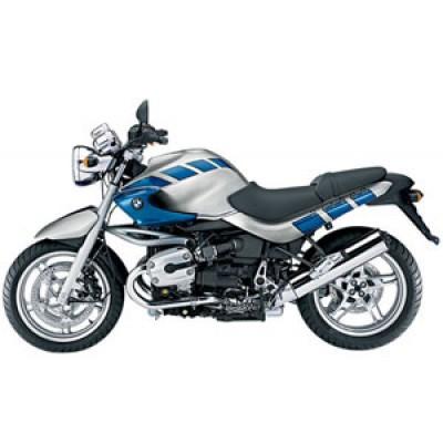 R1150 R 2001-2006