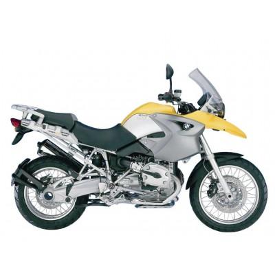 R1200 GS 2004-2005