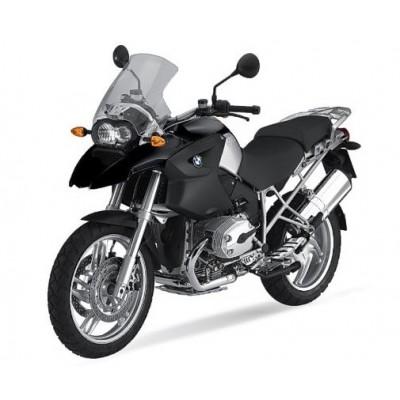 R1200 GS 2006-2007