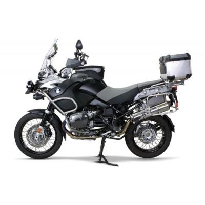 R1200 GS 2008-2009