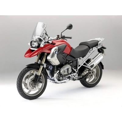 R1200 GS 2010-2012