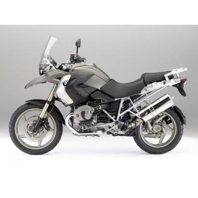 R1200 GS ADVENTURE 2008-2010