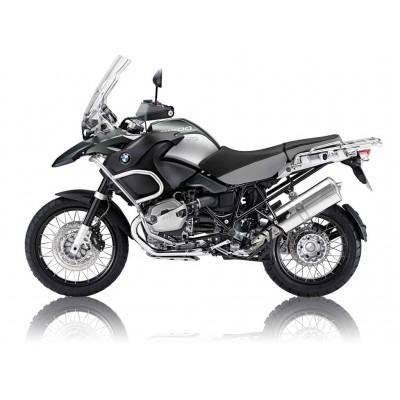 R1200 GS ADVENTURE 2011-2012