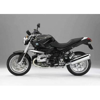 R1200 R 2007-2009