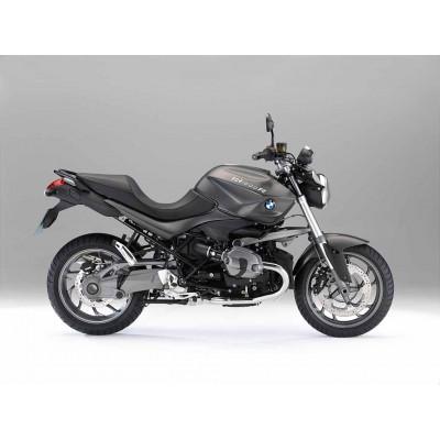 R1200 R 2010-2011