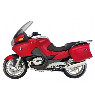 R1200 RT 2005-2009