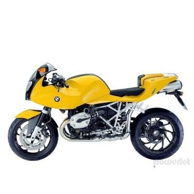 R1200 S 2006-2009