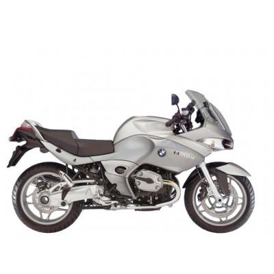 R1200 ST 2005-2008