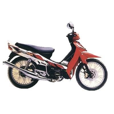 F1Z-R 110